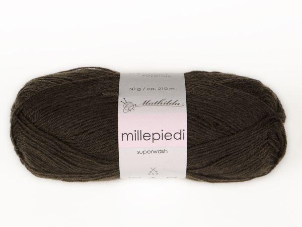WOMA-MILLEPIEDI-II-029