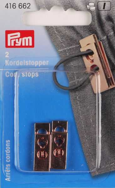 PRYM-416662