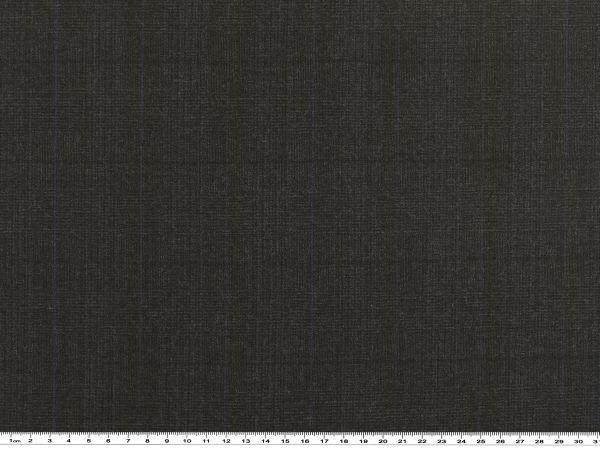 wolle super 100 anzugstoffe stoffe nach. Black Bedroom Furniture Sets. Home Design Ideas