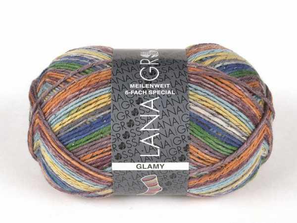 WOLG-MW-GLAMY-9857