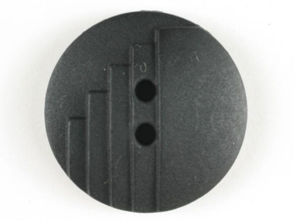 KD-231128-018-SCHWARZ
