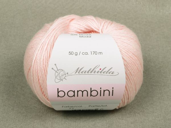 WOMA-BAMBINI-71