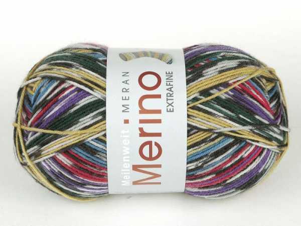 WOLG-MW-MERINO-2582
