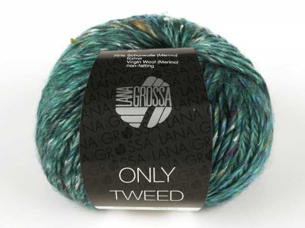 WOLG-ONLYTWEED-112