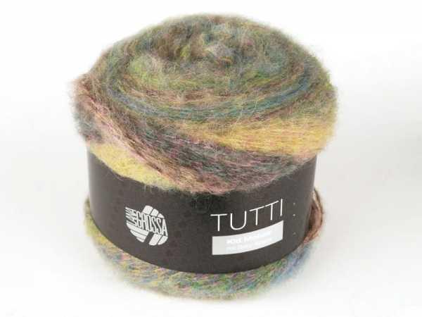 WOLG-TUTTI-005