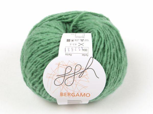 WOGGH-BERGAMO-004