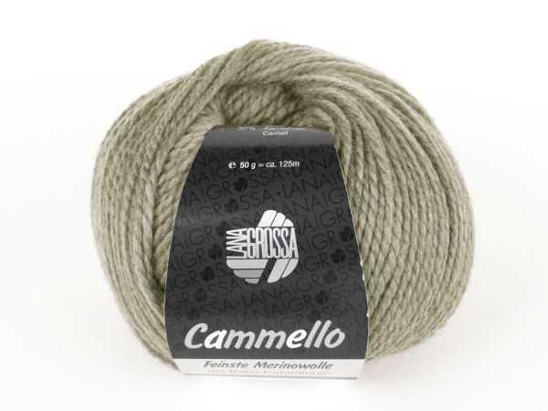 WOLG-CAMMELLO-003