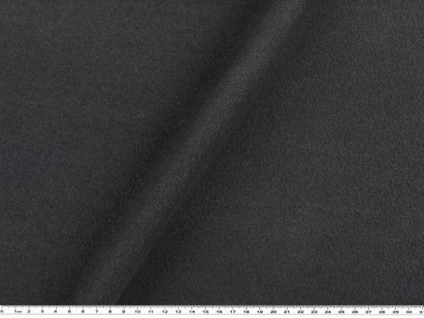 baumwollstoffe aktionsware preiswert jersey. Black Bedroom Furniture Sets. Home Design Ideas