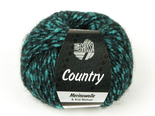 WOLG-W-COUNTRY-N-004