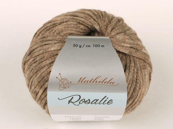 WOMA-ROSALIE-16082