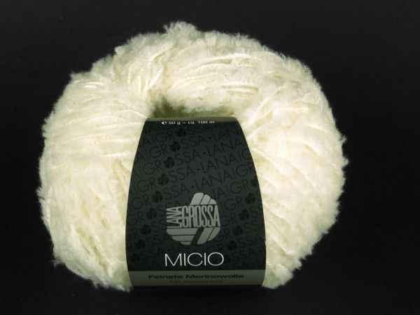 WOLG-MICIO-013