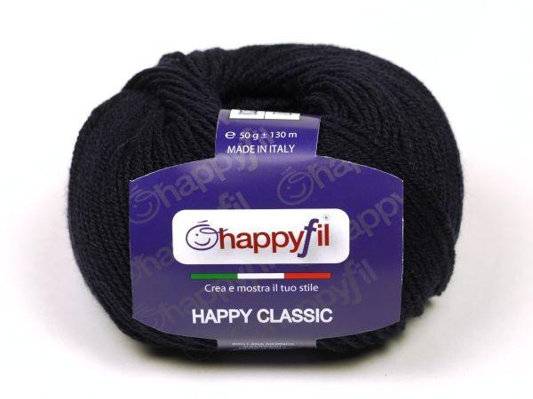 WOHF-HAPPYCLASSIC-214