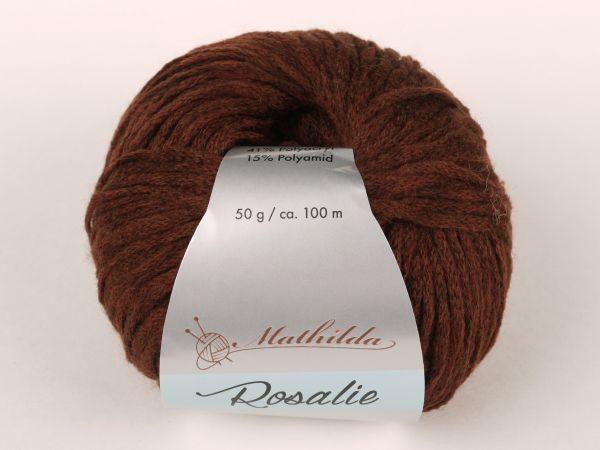 WOMA-ROSALIE-16083