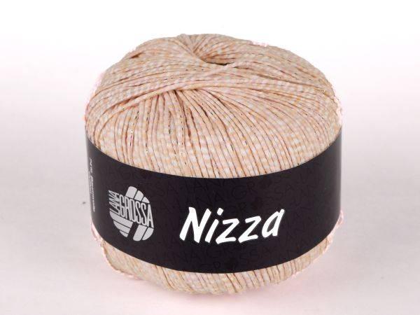 WOLG-NIZZA-003