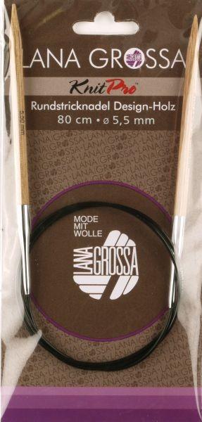 WOLG-RUNDSTRICK-80-5_5