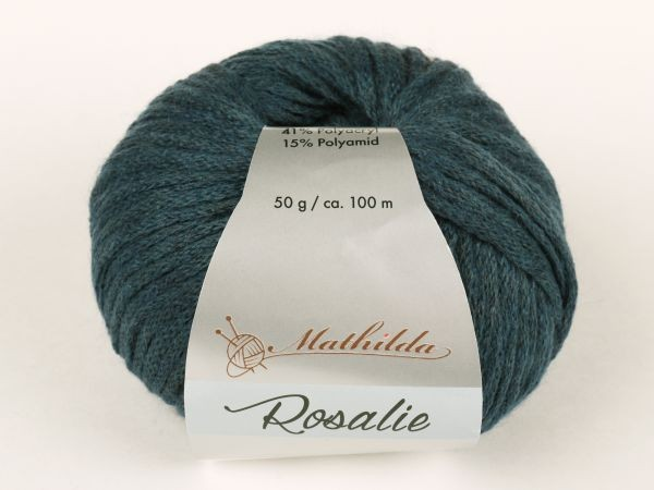 WOMA-ROSALIE-16103