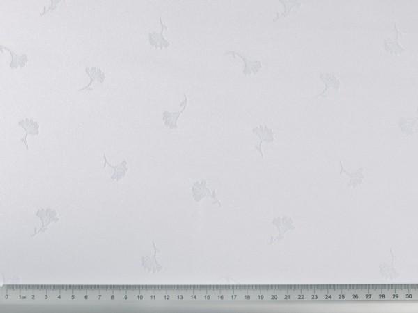 LO-0325-1