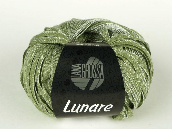 WOLG-LUNARE-013