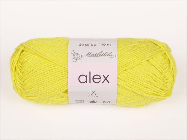 WOMA-ALEX-14