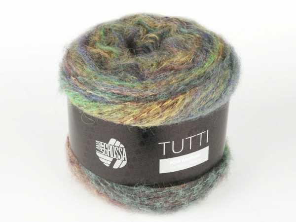 WOLG-TUTTI-006
