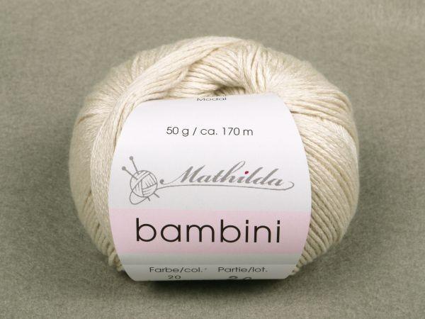 WOMA-BAMBINI-20