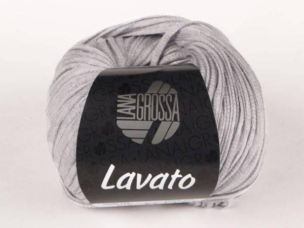 WOLG-LAVATO-016