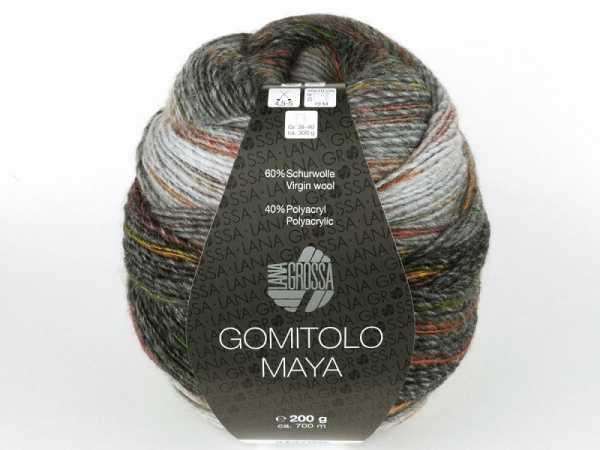 WOLG-GOMITOLOMAYA-853