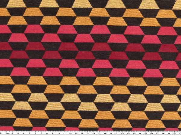 SOPO-4053-1