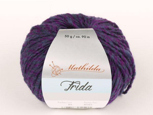 WOMA-FRIDA-85