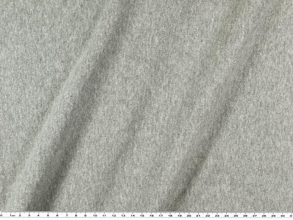 BWSB-10109-93