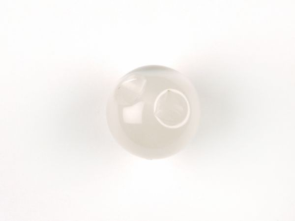 KD-221211-14-11