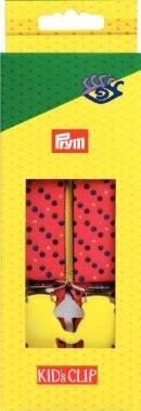 PRYM-944603