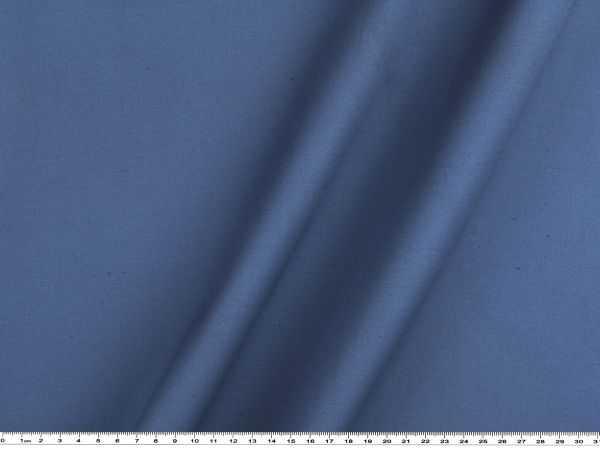 SOPO-3559-8