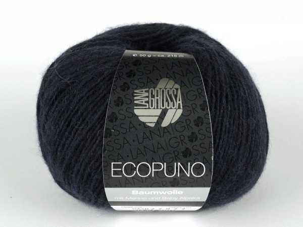 WOLG-ECOPUNO-043