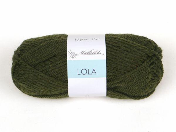 WOMA-LOLA-9