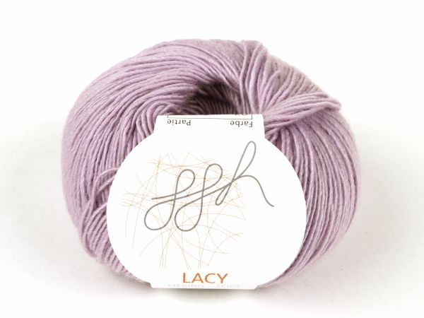 WOGGH-LACY-03