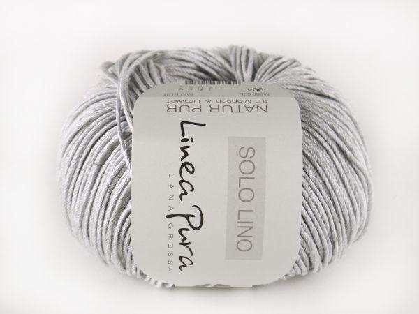 WOLG-SOLOLINO-004