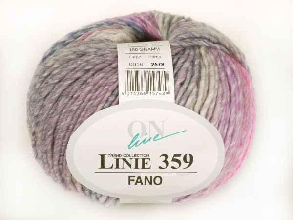 WOON-FANO-0016