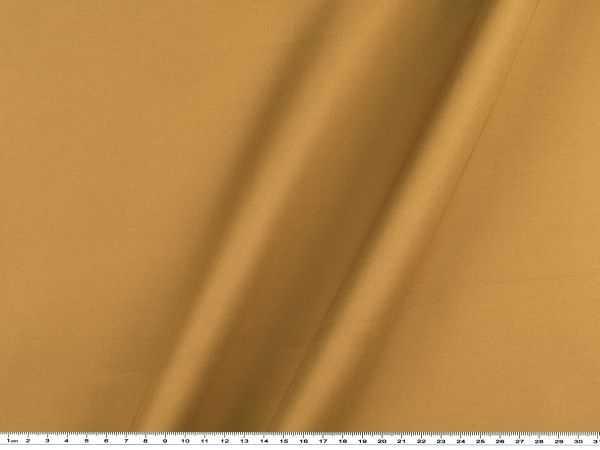 SOPO-3559-5