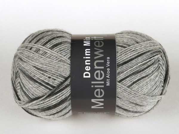 WOLG-MW-DENIM-7812