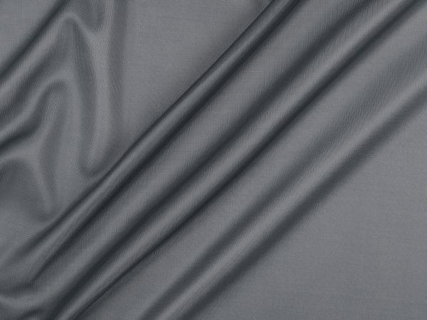 60mm rund PVC Schrumpfschlauch transparent 2m ENDLOSWARE 94mm flach