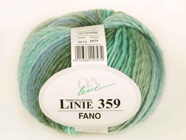 WOON-FANO-0015