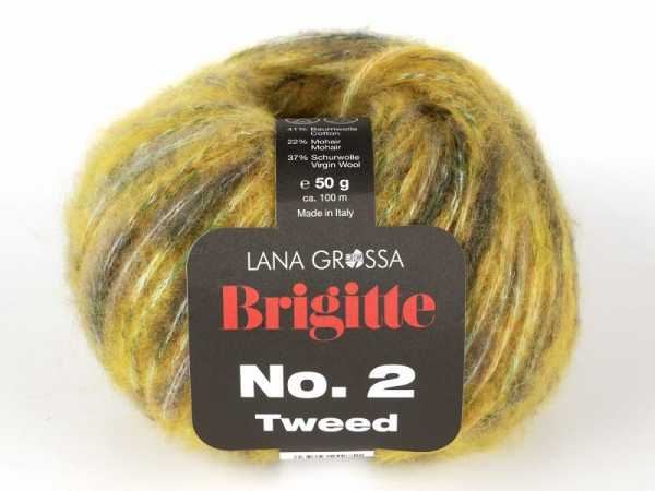 WOLG-BRIGITTENO2-TWEED-108