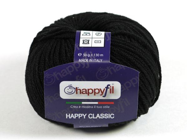 WOHF-HAPPYCLASSIC-008
