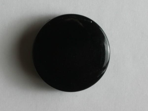 KD-180192-013-SCHWARZ