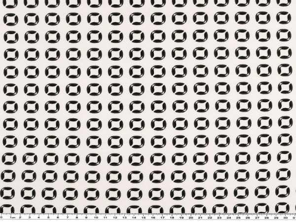 SOPO-4092