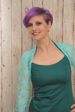 NÄHANLEITUNG - festliches Kleid | Nähen | Kreativ-Blog | Stoffe ...