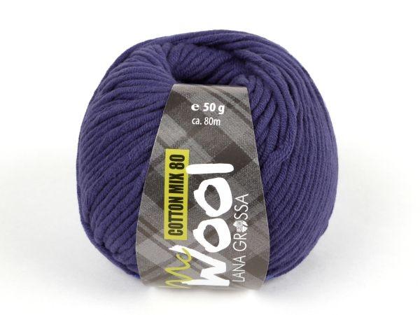 WOLG-SCOM80-511