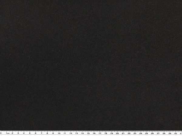 SOPO-3864