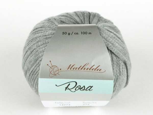 WOMA-ROSA-14273